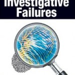 Criminal-Investigative-Failures1